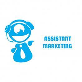 Fiche métier : Assistant marketing, par Gaming Campus