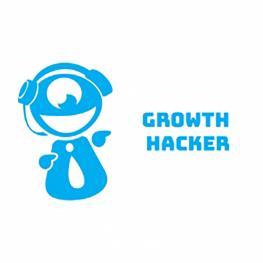 Fiche métier - Growth Hacker : le métier, les formations, les compétences