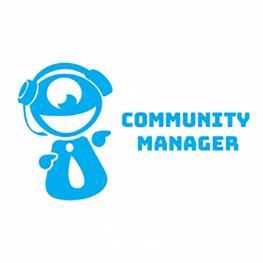 Fiche métier - Community Manager : le métier, les formations, les compétences