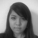 Témoignages de recrutement de La source, Lina Pich