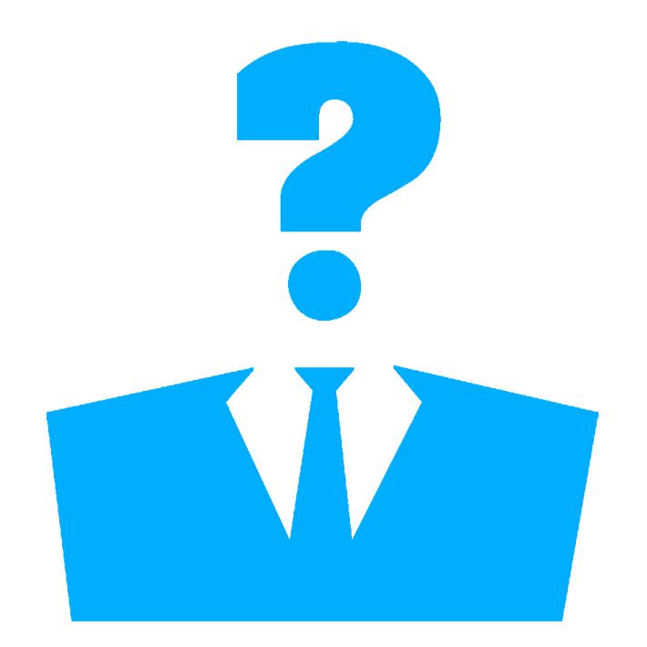 Logo de la structure Recruteur anonyme