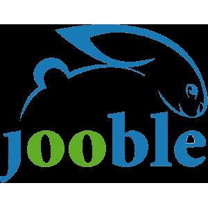 Logo de Jooble