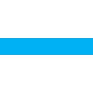 Logo de Neuvoo