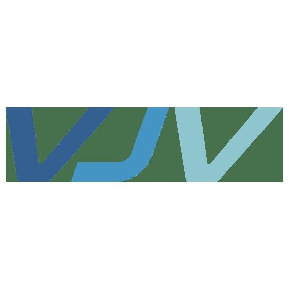 Logo de VJV