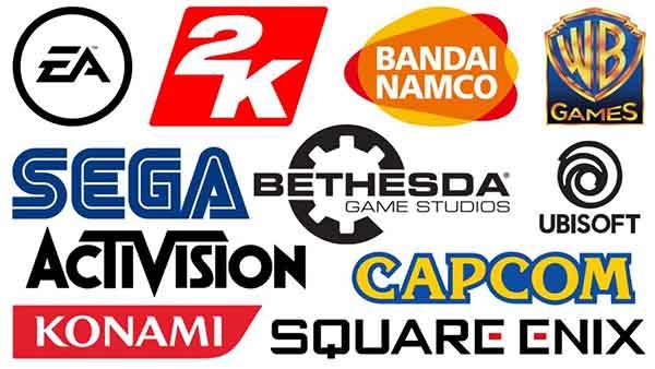https://cdn.jobs.game/upload/éditeurs-jv.jpg