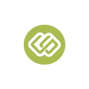 Logo de Capital Game