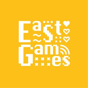 Logo de East Games