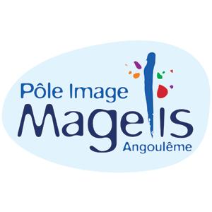 Logo de Magelis
